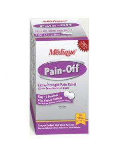 Medique Pain-Off