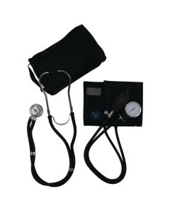 MatchMates Combo Kit with Sprague Rappaport Stethoscope