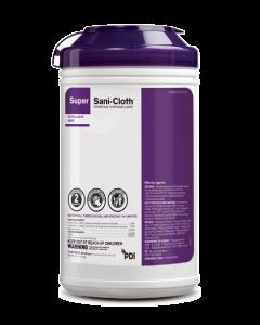 Sani-Cloth Plus Germicidal Cloth