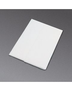 Disposable Drape Sheets
