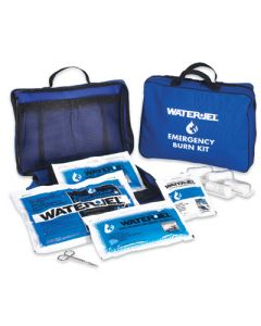 Waterjel Burn Kits