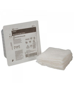 Kerlix AMD Super Sponges