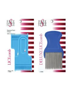 Lice & Deluxe Lice Combs