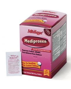 Medique Mediproxen