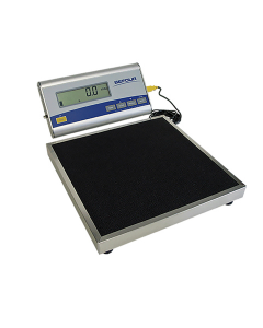 Model PS-5700 and PS-6700 Portable Scales