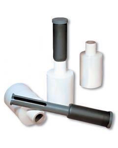 """Medco Wrap - 4"""" w/ Handle - 6/Case"""