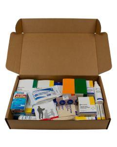 3 Shelf Refill Kit