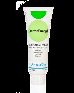 Dermafungal Antifungal cream 3.75oz