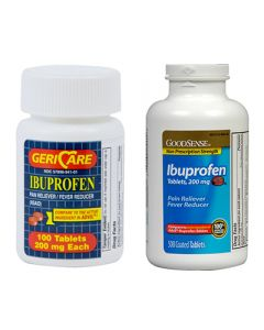 GoodSense Ibuprofen