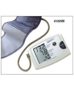 LifeSource Automatic Blood Pressure Cuff