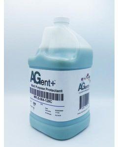 Agent Plus Multi-Purpose Cleaner & Protectant Gallon
