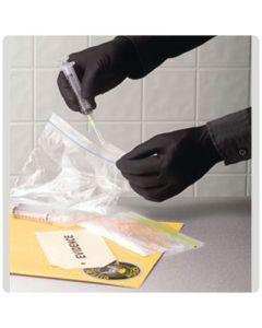 NightHawk Nitrile Powder-Free Exam Gloves