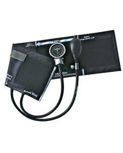 Optimum Professional Aneroid Sphygmomanometer