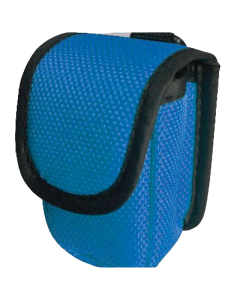 Oximeter Plus Carrying Cases