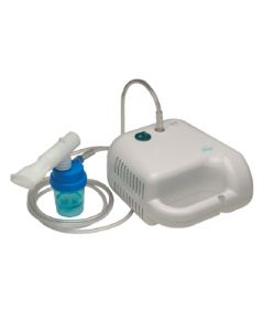 Schuco 5000 Nebulizer