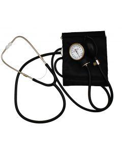 Self-Taking Blood Pressure Kit