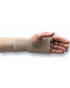 Slip-On Wrist Compression