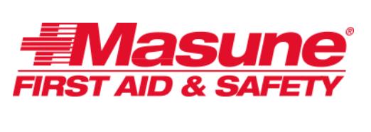 Gauze Bandages Masune First Aid Amp Safety