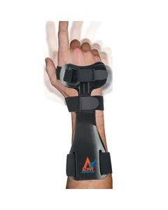 Dynamic Wrist Orthosis Brace
