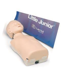 Laerdal Little Junior Child CPR Manikin