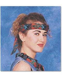 MiraCool Bandana and Headband
