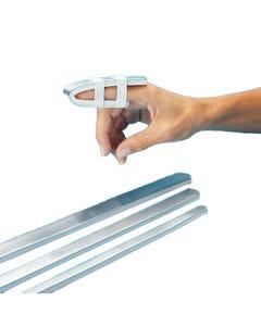 Rolyan Aluminum Finger Splint
