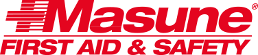 Masune® First Aid & Safety